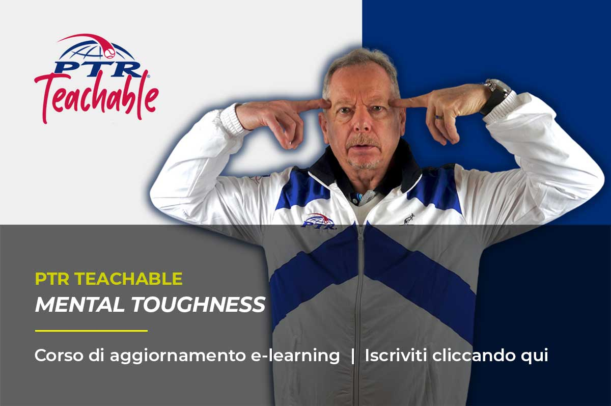 mental-toughness_mobile