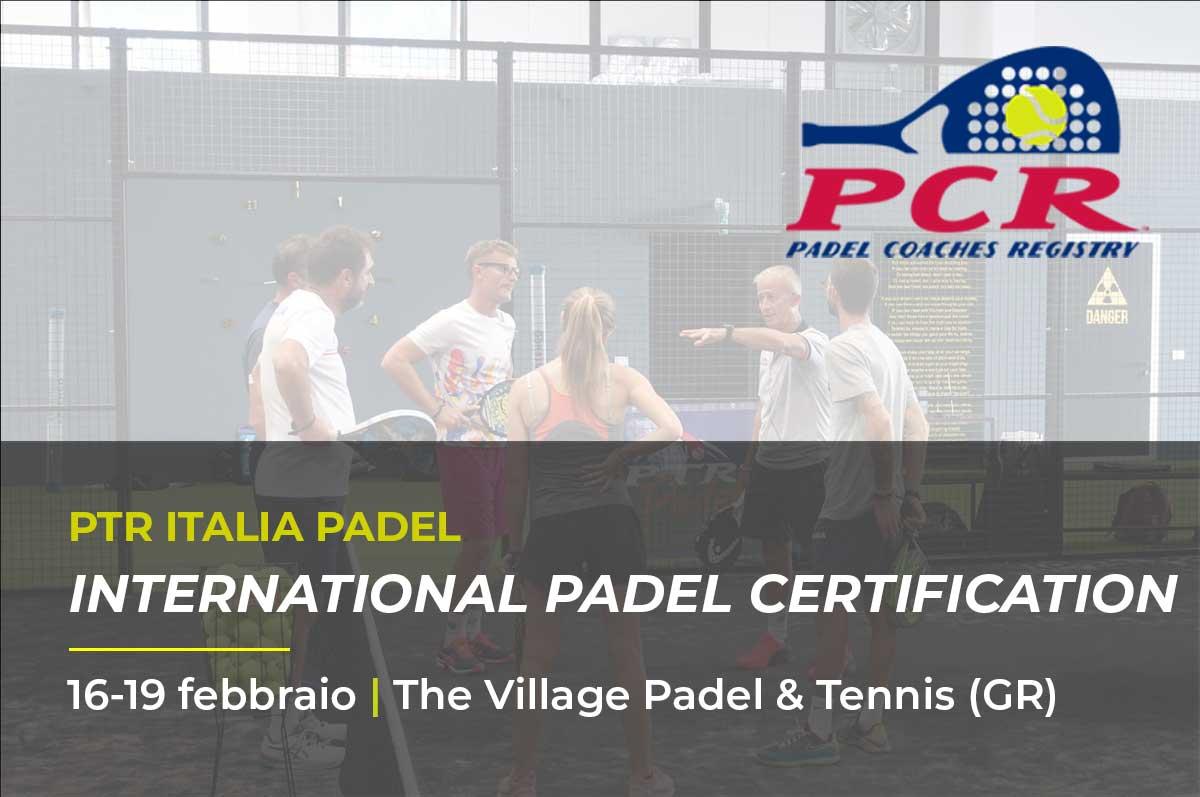 ptr-padel-certification_mobile