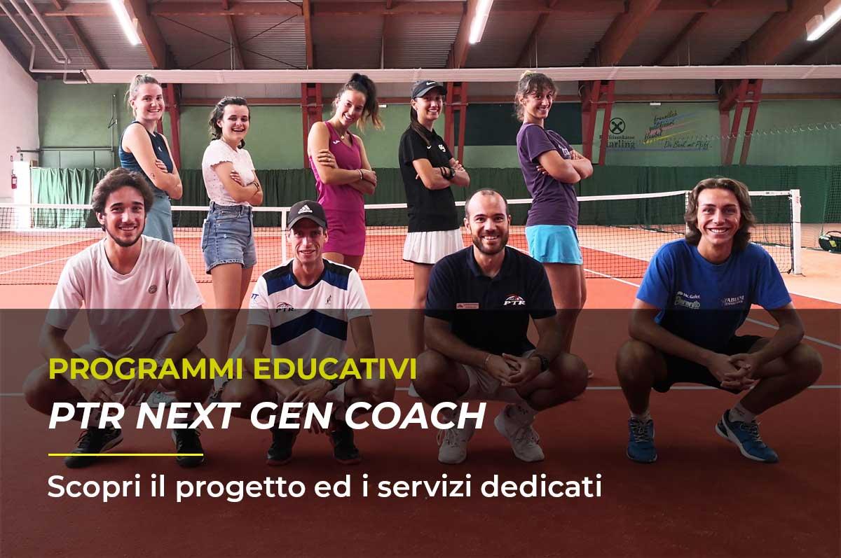 next-gen-coach