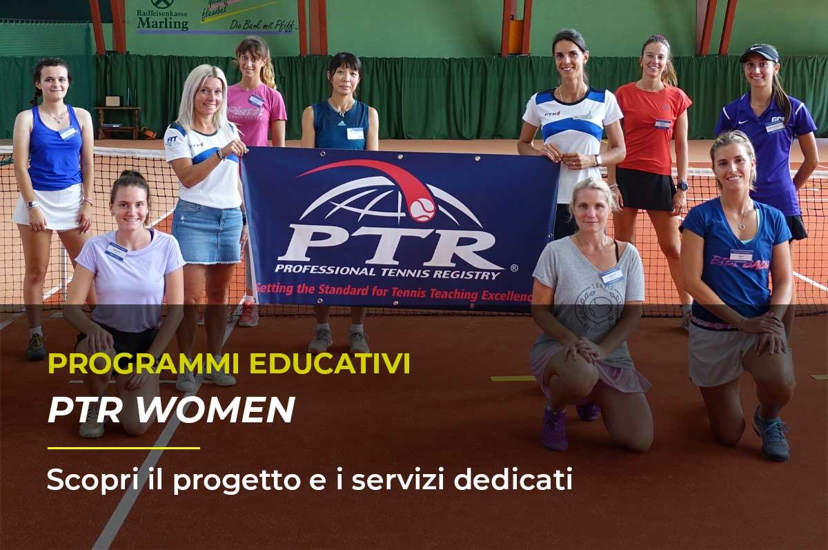 ptr-women